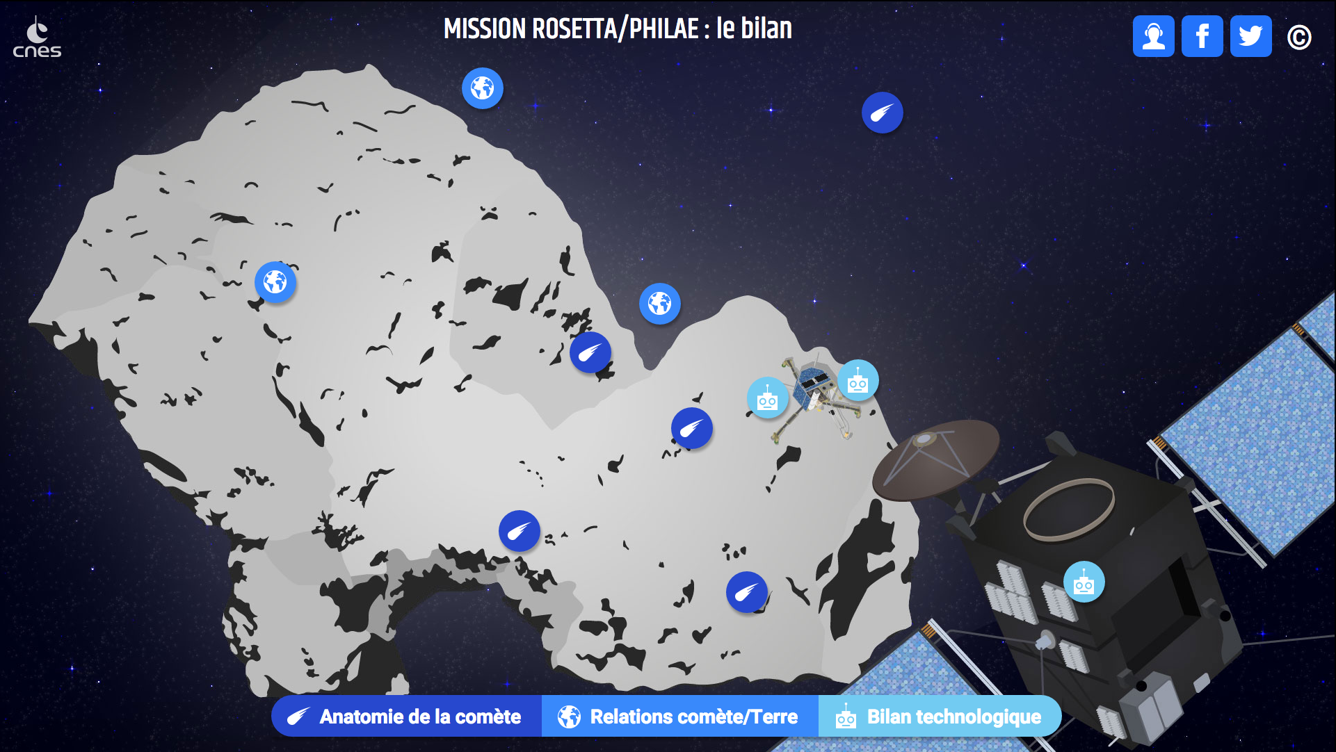 je_infographie_rosetta.png