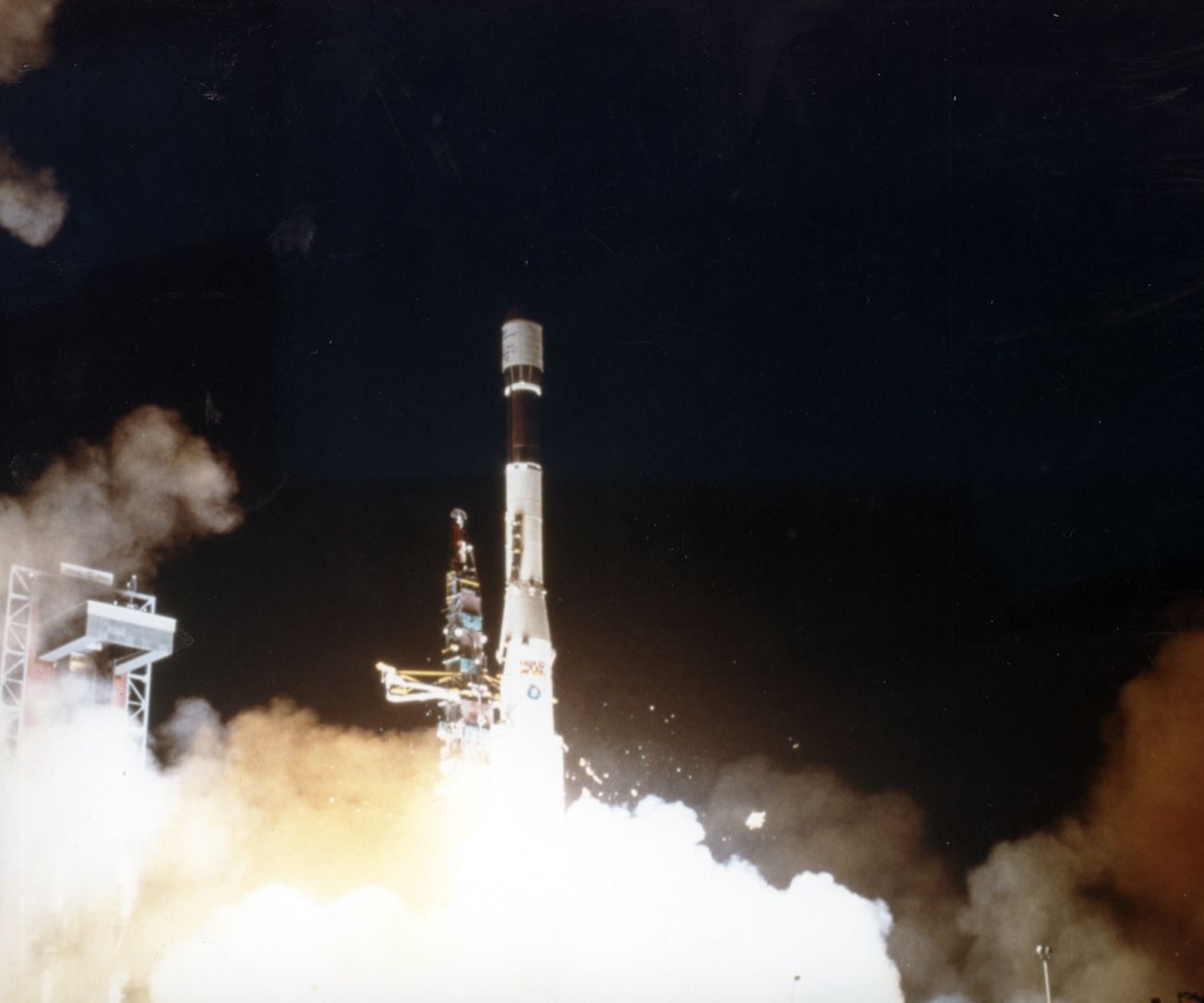 is_spot-1-lancement-2.jpg