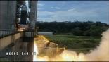 [Reportage] Ariane 6 : lancement en approche